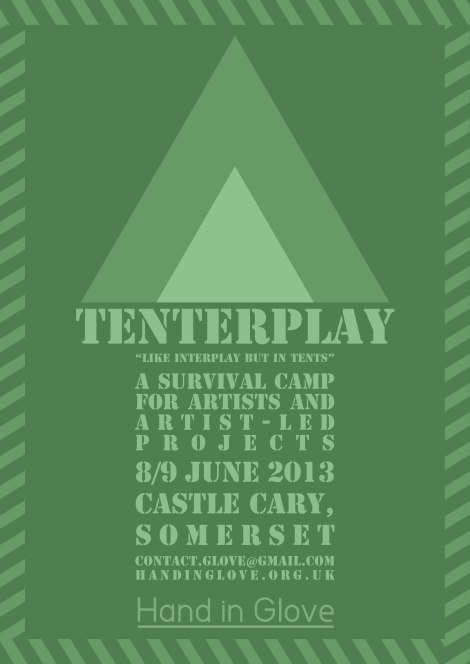 tenterplay-poster