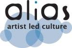 alias logo