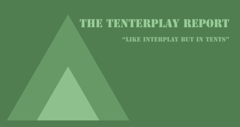 tenterplay-report-featured