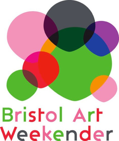 Bristol Art Weekender